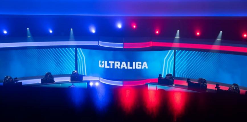 LoL - Ultraliga: zaskoczenie! PDW miażdży AGO ROGUE!