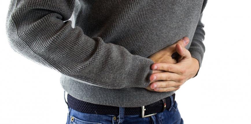 Probiotyki – rodzaje i zastosowanie