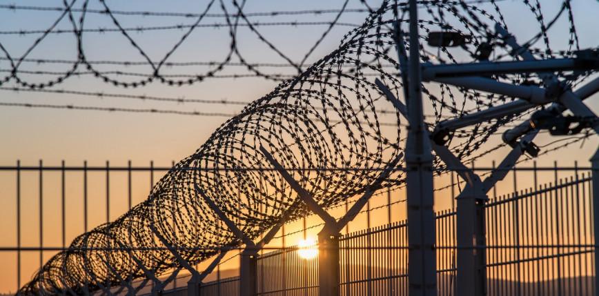 Wenezuela: masowa ucieczka z więzienia niebezpiecznych przestępców