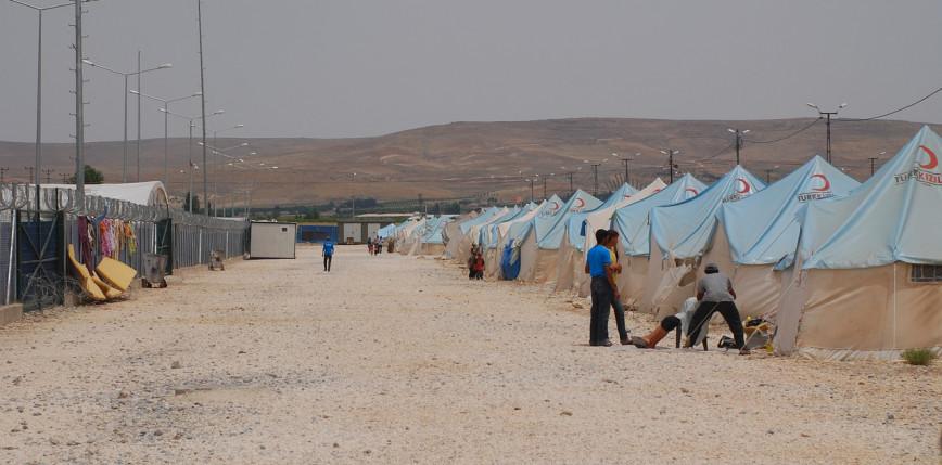 Postrzeganie uchodźców przez polskie społeczeństwo - badanie Kantar na zlecenie UNHCR