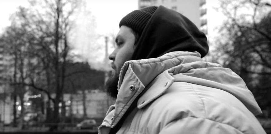 Mielzky z kolejnym singlem zapowiadającym nowe wydawnictwo