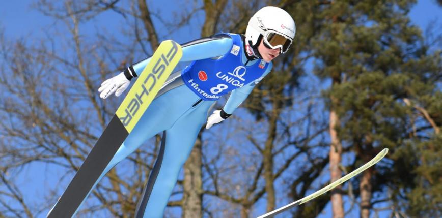Skoki narciarskie - LGP Kobiet: Marita Kramer wygrywa ostatni konkurs