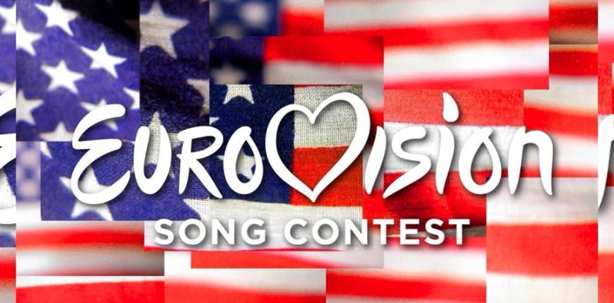 Amerykańska Eurowizja już w przyszłym roku!