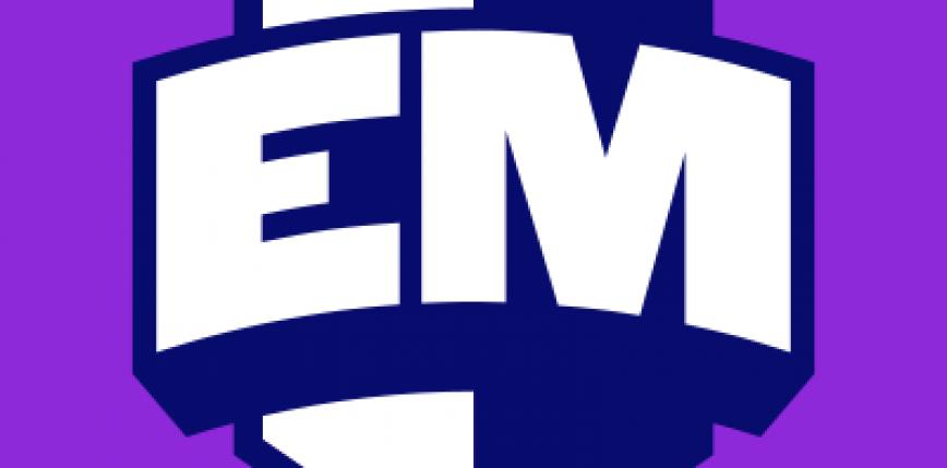 EU Masters: wygrane PDW oraz Illuminar Gaming drugiego dnia turnieju