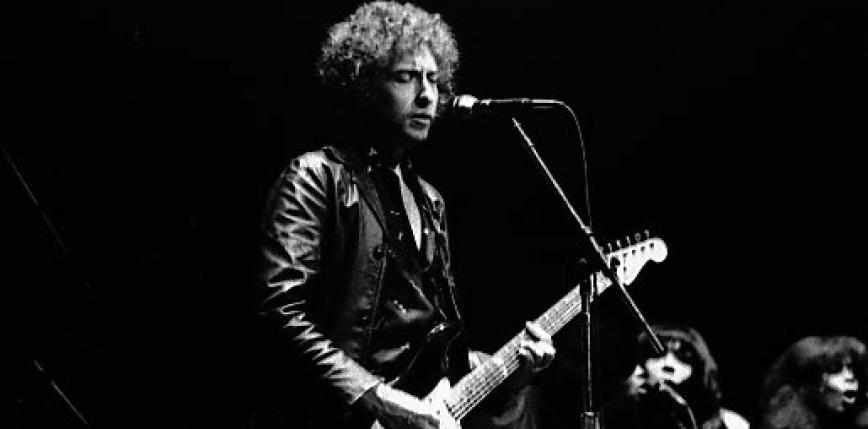 Bob Dylan będzie miał swoje muzeum