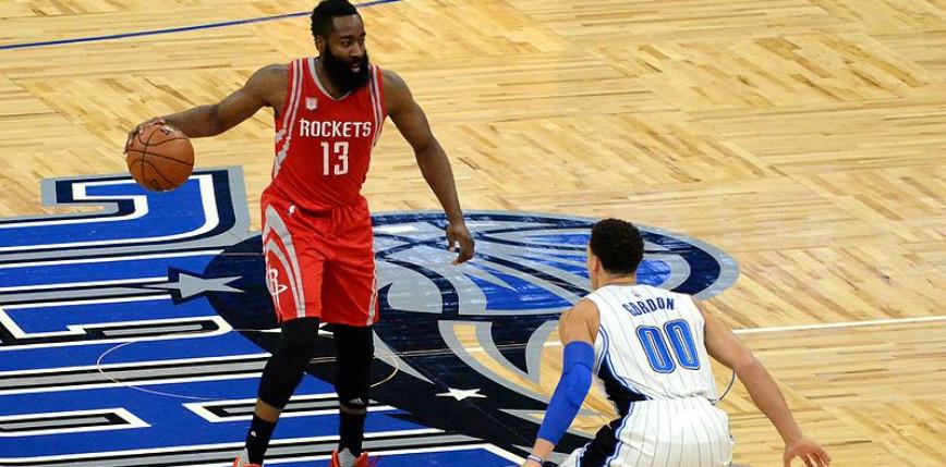 NBA: liga ustaliła nowe zasady postępowania w czasach pandemii