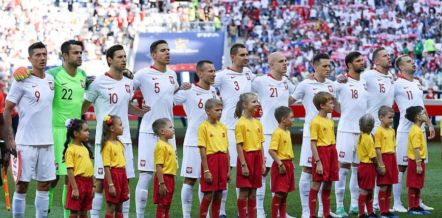 EURO 2020: wielkie emocje i wielkie błędy w obronie - analiza meczu Polska - Szwecja