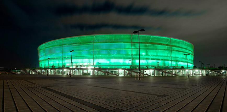 Piłka nożna: Polska remisuje z Rosją