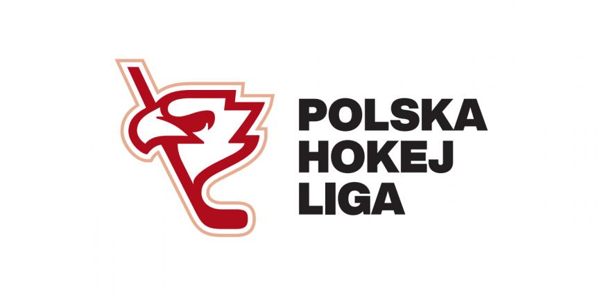 PHL: GKS Tychy brązowym medalistą!