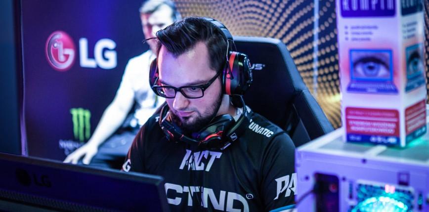 CS:GO: Fantasyexpo Cup - zwycięstwo z mousesports nie wystarczyło, PACT żegna się z turniejem
