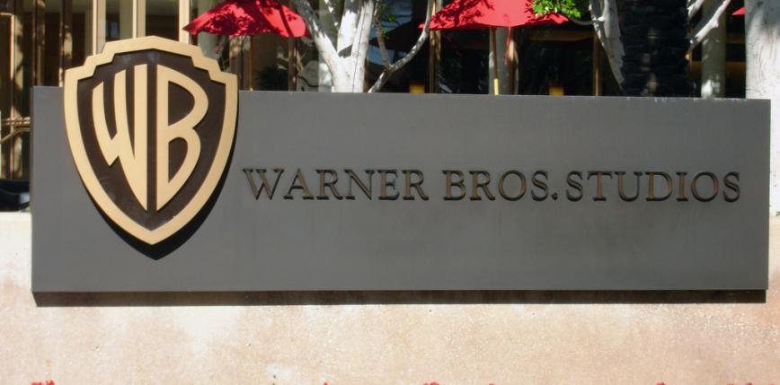 Zmiany w Warner Bros. po 23 latach