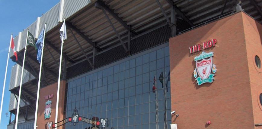 Premier League: Merseyside derby padają łupem The Toffees!