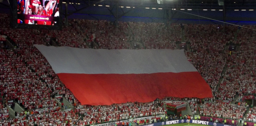Piłka nożna kobiet: pięć bramek Biało-Czerwonych w towarzyskim meczu z Czeszkami