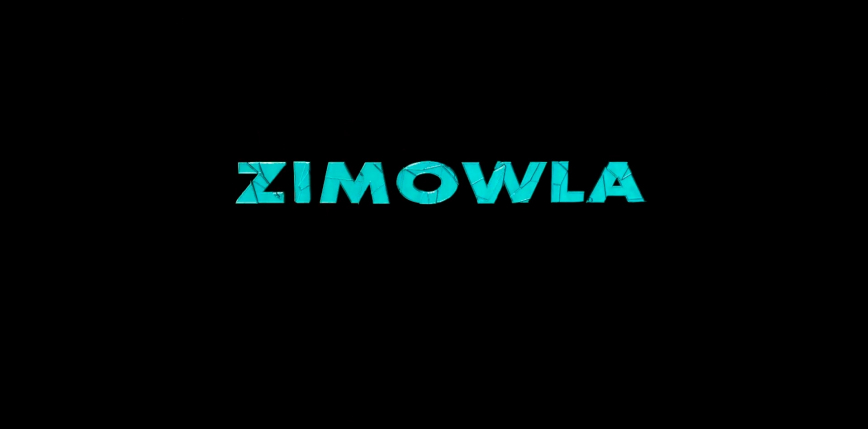 """""""Zimowla"""" w Teatrze im. Słowackiego w Krakowie – premiera już dziś"""