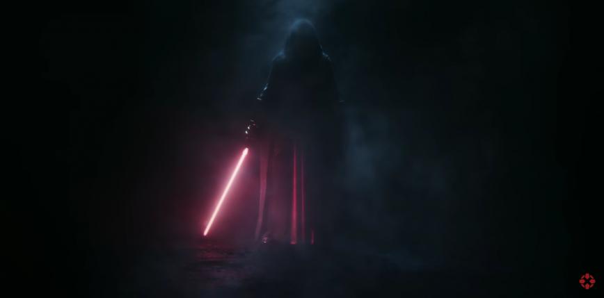 """Knights of the Old Republic"" doczeka się remake'u"