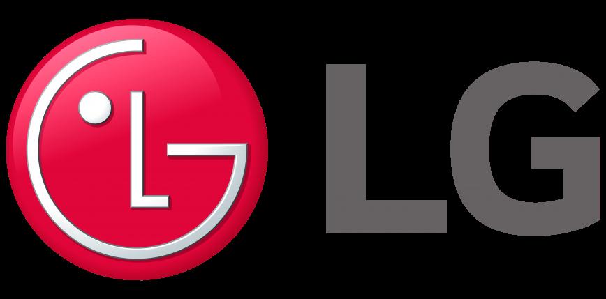 LG wycofuje się z rynku smartfonów