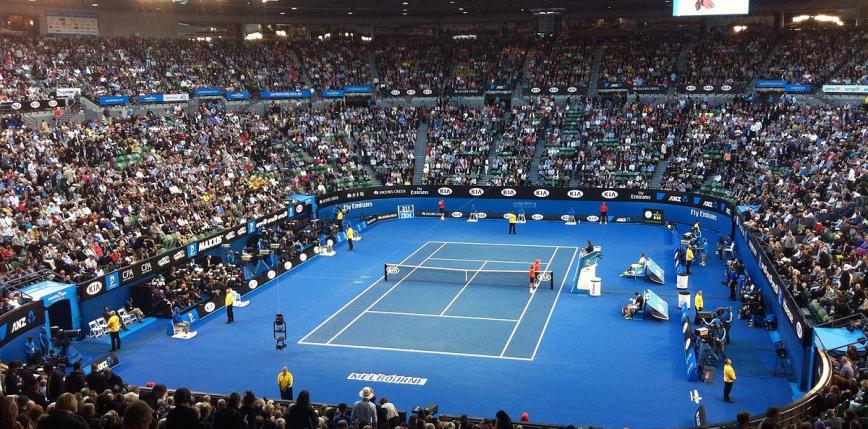 Australian Open: Dodig i Polasek najlepszymi deblistami turnieju
