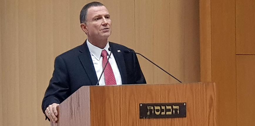 Izraelskie władze znoszą kolejne ograniczenia związane z pandemią COVID-19