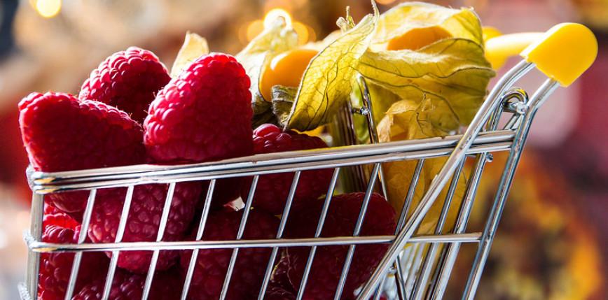 Zmiany w prawie konsumeckim: koniec z fałszywymi promocjami i większa ochrona przed naciąganiem na pokazach handlowych