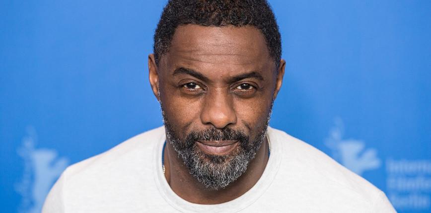"""Idris Elba zmierzy się z lwem z thrillerze """"Beast"""""""