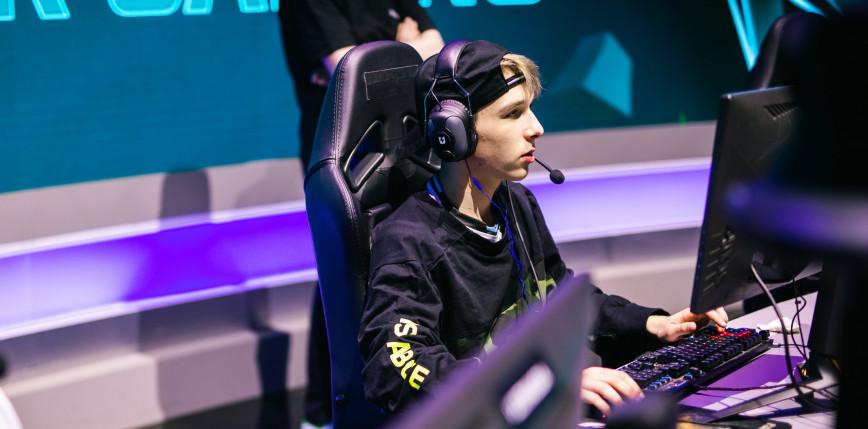 EU Masters: lluminar Gaming poza turniejem