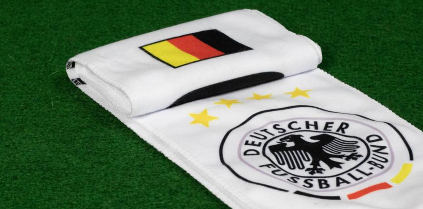 Tokio 2020 - Piłka nożna: Niemcy poza turniejem, Brazylia gra dalej, Korea demoluje!