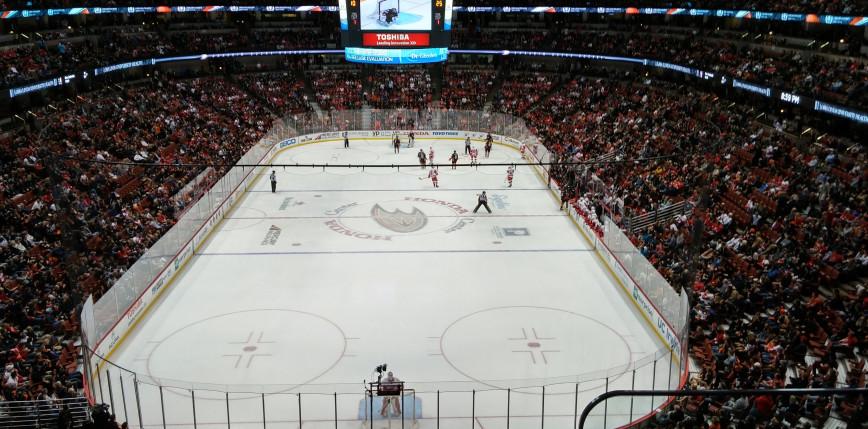 NHL: drugie zwycięstwo Tampy