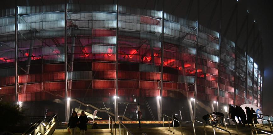 Piłka nożna - El. MŚ: już w sobotę Polacy zmierzą się z San Marino