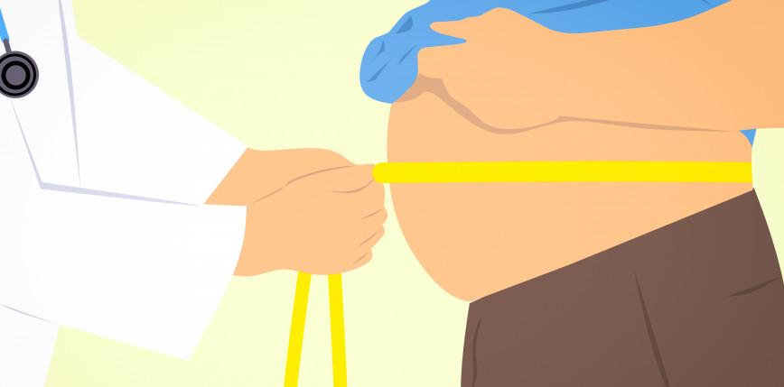 Odkryto 14 genów powodujących otyłość