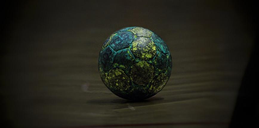 Piłka ręczna - Lidl Starligue: równa walka francuskich ekip, PSG pauzuje po Pucharze Francji