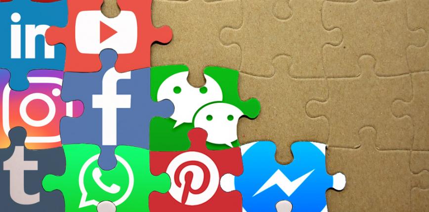 Wietnam: rząd zamierza zwiększyć kontrolę nad materiałami na żywo w mediach społecznościowych