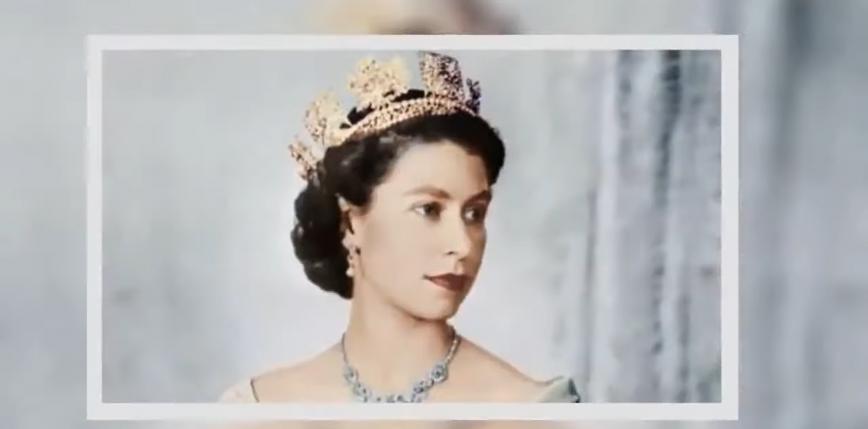 Oksford: portret Elżbiety II uznany za symbol kolonializmu