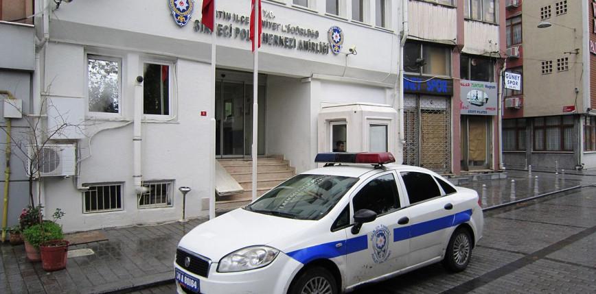Turcja: protesty pracowników i związków zawodowych. Aresztowano ponad 200 osób