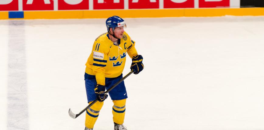 Hokej – MŚ: Kanada górą w meczu o wszystko, Szwecja z kolejnym zwycięstwem