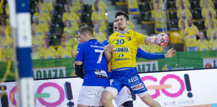 PGNiG Superliga: Vive lepsze od Górnika