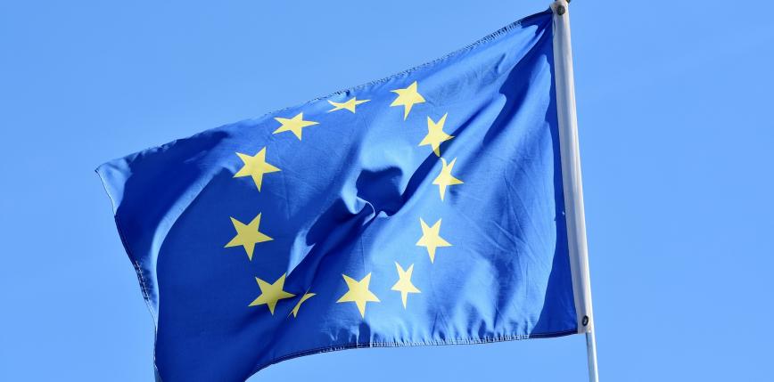 Unia Europejska wprowadza jednolite przepisy dla podróżujących