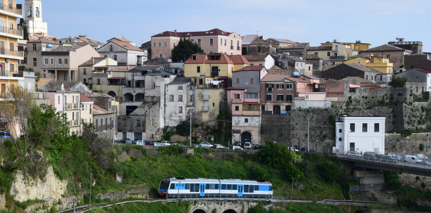 Włochy: skonfiskowano majątek mafii wart 1 miliard euro