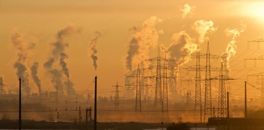 Zakaz sprzedaży kotłów na paliwa kopalniane od 2025 roku