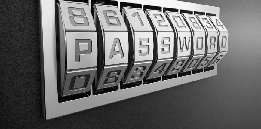 LastPass ogranicza funkcjonalność bezpłatnej wersji programu