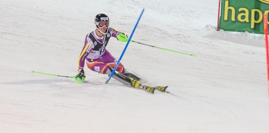 Narciarstwo alpejskie - MŚ: Foss-Solevaag najlepszy w slalomie na zakończenie mistrzostw!