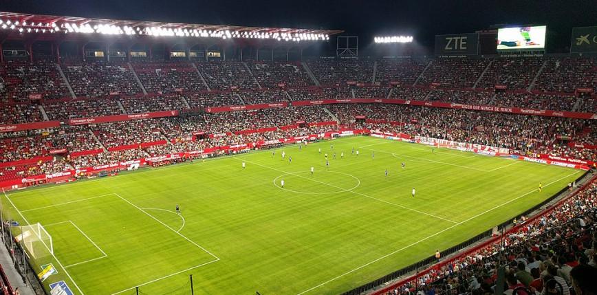 La Liga: Sevilla znacząco oddala się od mistrzostwa!