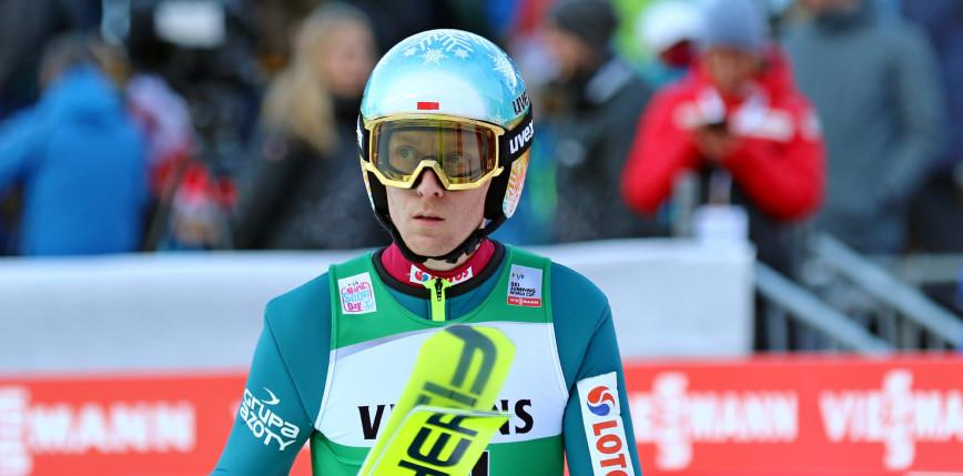 Skoki narciarskie - LPK: Buskum i Althaus triumfują w Oslo. Hula najlepszym z Polaków