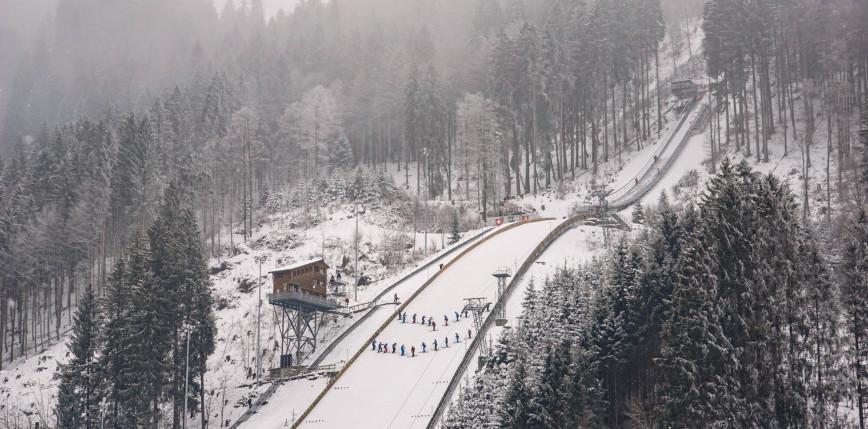 Skoki narciarskie: Poznaliśmy wstępne kalendarze PŚ i LGP na sezon 2022/23