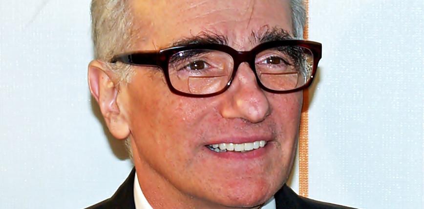 """""""Killers of the Flower Moon"""": pierwsze zdjęcie z planu nowego filmu Martina Scorsesego"""