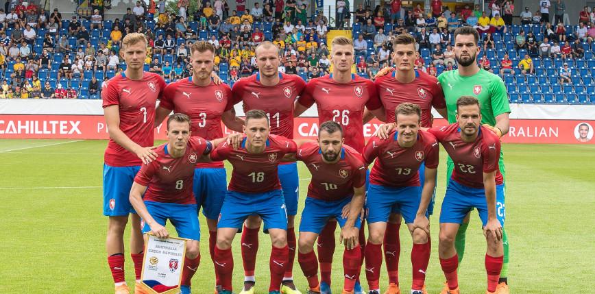 EURO 2020: pierwsza sensacja Euro, Holendrzy za burtą!