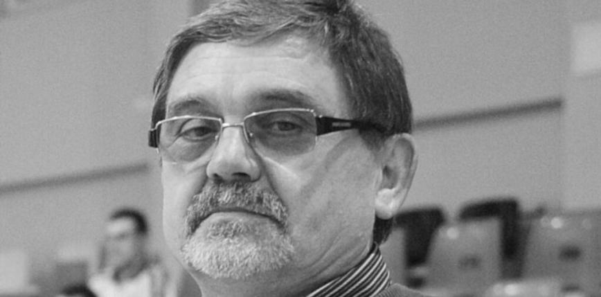 Piłka ręczna: nie żyje Jerzy Kasprzak