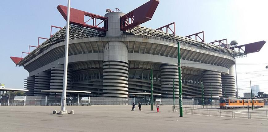 Puchar Włoch: Milan wygrywa po karnych z Torino