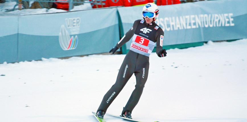 Mistrzostwa świata w narciarstwie klasycznym - 27 lutego [ZAPIS LIVE]