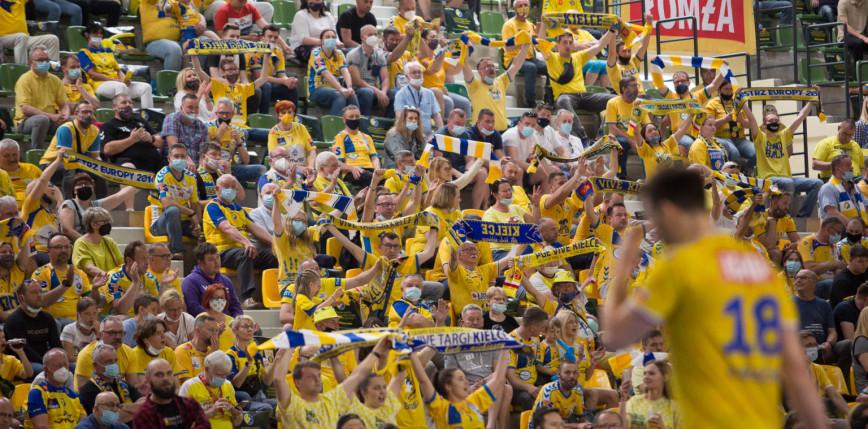 Liga Mistrzów EHF: trudne losowanie mistrzów Polski