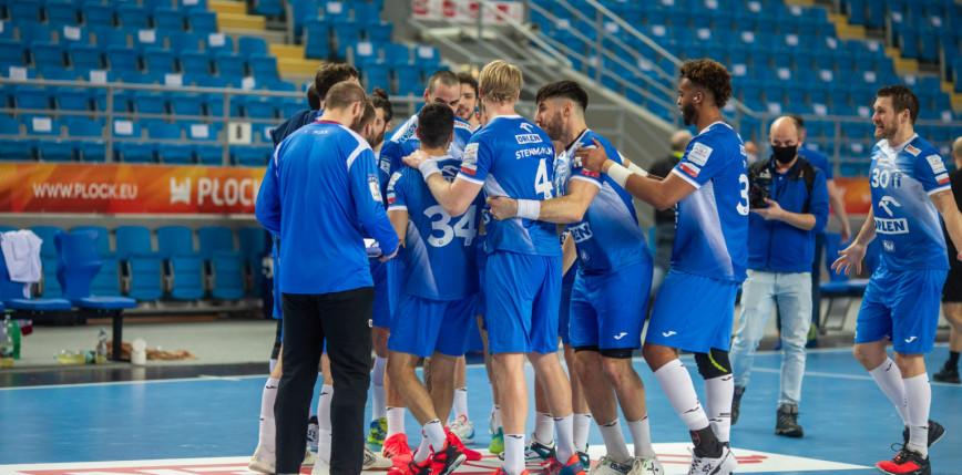 Liga Europejska EHF: Wisła nie pozostawiła złudzeń Austriakom!